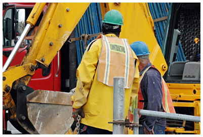 mis in construction industry A management information systems (mis) will form a great part of the qms (see  section 434  the resource requirements for the various stages of the  construction and  larger and more complex projects may require a contract  director (see.