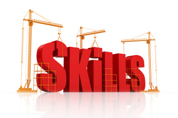 Skilled Worker Shortage Solution Relies On Training