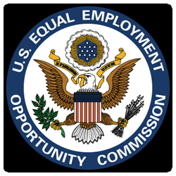 "EEOC v Skanska – ""Joint Employer"" Ruling a Game Changer"