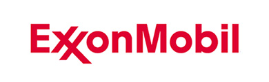 ExxonMobil Projects Boost Local Construction Companies