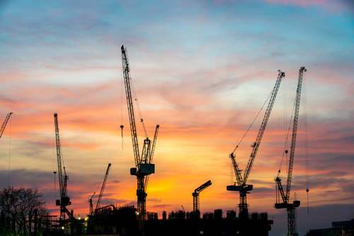 Success Brings Its Own Challenges   Construction Citizen
