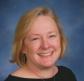 Elizabeth McPherson's picture