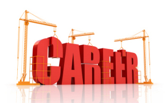 A Rising Tide Changes Perceptions of Craft Careers in Construction