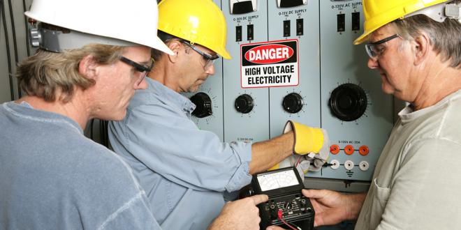 similar to elevator installer line installer and repairer electrical drafter electronics repairer hvac technician